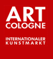 Messe Art Karlsruhe