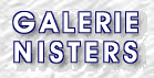 Galerie Nisters Logo